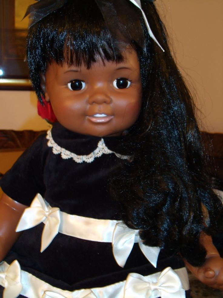 barbie hair braider instructions