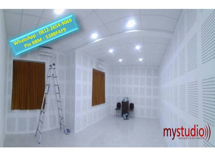 Bikin Ruang Kedap Suara,Biaya Ruang Kedap Suara,Membuat Ruang Kedap Suara Dengan Biaya Murah,Ruang Kedap Suara Mini,Ruangan Kedap Suara Untuk Studio Musik,Ruangan Kedap Suara Dari Luar,Bangun Ruang Kedap Suara,Biaya Membuat Ruang Kedap Suara,Ruang Kedap Suara Karaoke,Ruang Kedap Suara Studio. 0812 - 2654 - 9069 (WA/T-SEL)