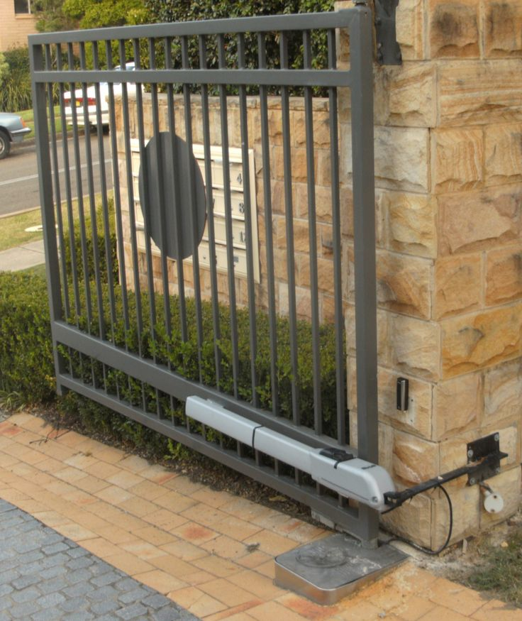 Best images about new gate designs on pinterest