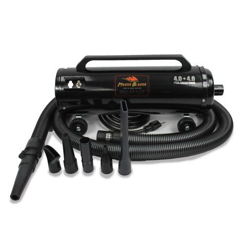 Chemical Guys MB-3CD - Metro MasterBlaster Industrial Dryer & Blower System (8 HP) - http://www.productsforautomotive.com/chemical-guys-mb-3cd-metro-masterblaster-industrial-dryer-blower-system-8-hp/