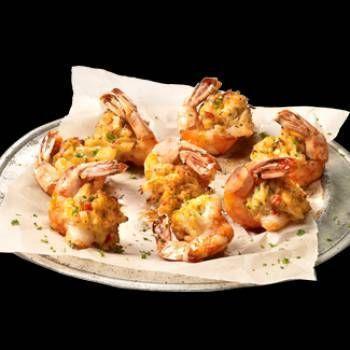 Joe's Crab Shack Recipes | How to Make Joe's Crab Shack Menu Items (Page 2)