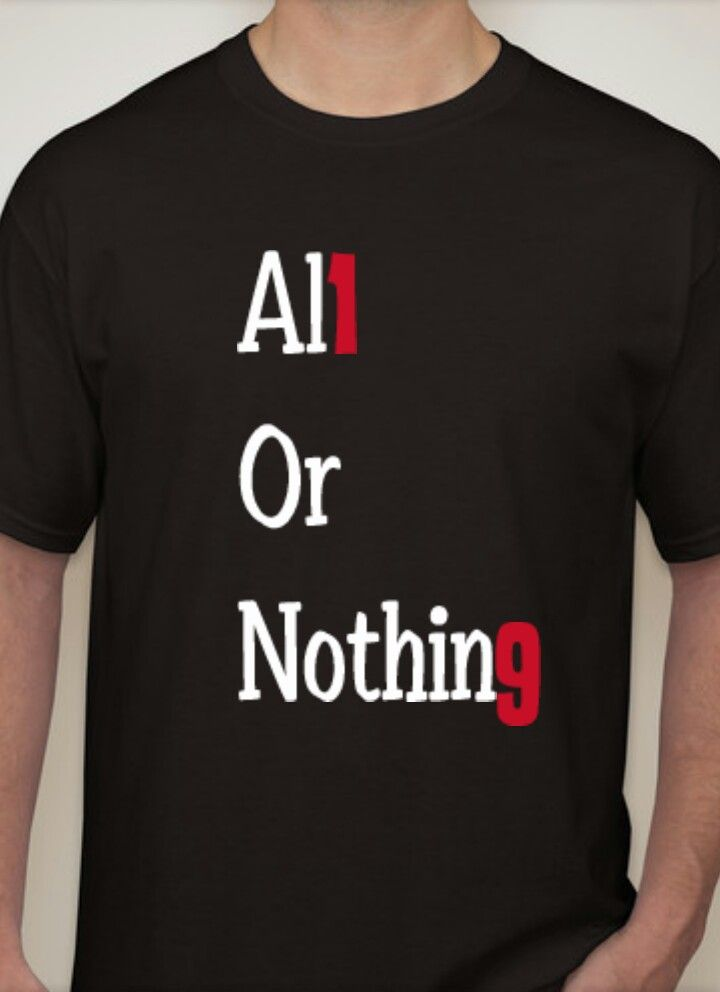20 best images about sophomore class of 2019 on pinterest for Class t shirts ideas