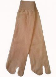 Kaos kaki soka basic jenis jempol pendek warna orange muda. Harga Rp. 12.900 / pcs. BBM 7D21F5CE SMS/WA/TLP 085736030048
