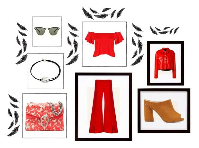 aimee song coachella`s inspiration outfit by cotti-castro on Polyvore