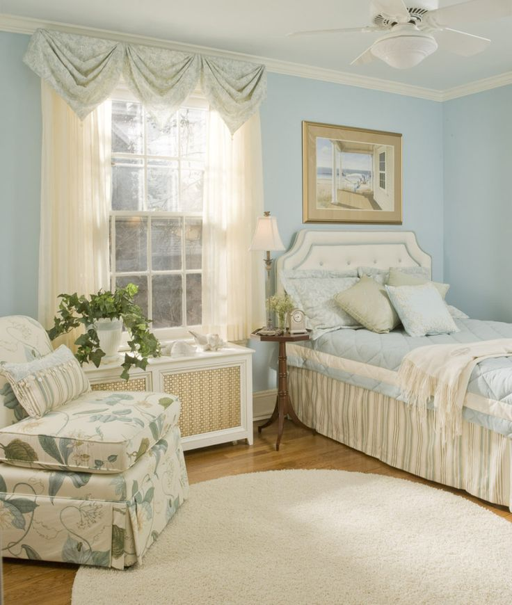 Best 11 Best Images About Window Treatment Ideas For Small 400 x 300