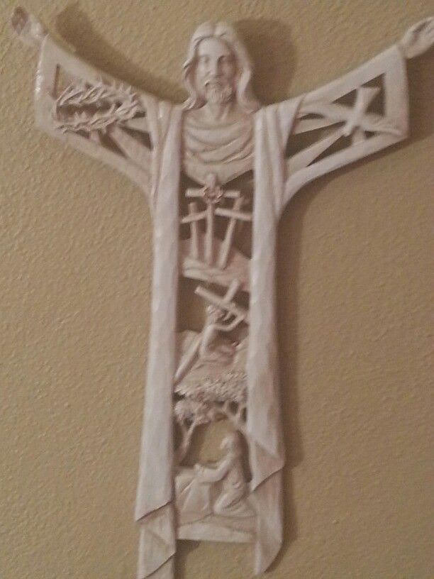 1000 Images About Scroll Saw Religious Inspirational