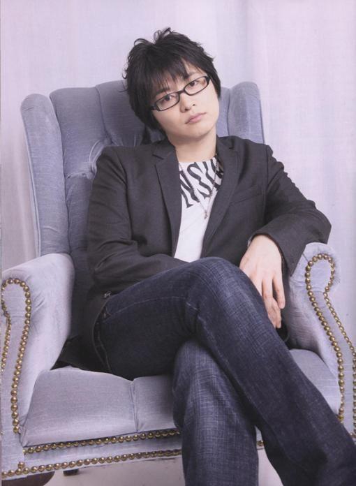 Shimono Hiro