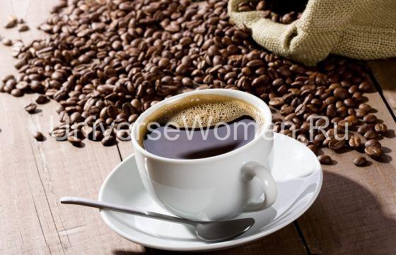 Как правильно пить и готовить кофе по-турецки или турецкий кофе? Как его подают, с чем пьют? Предлагаем истинно турецкий рецепт варки кофе по-турецки.