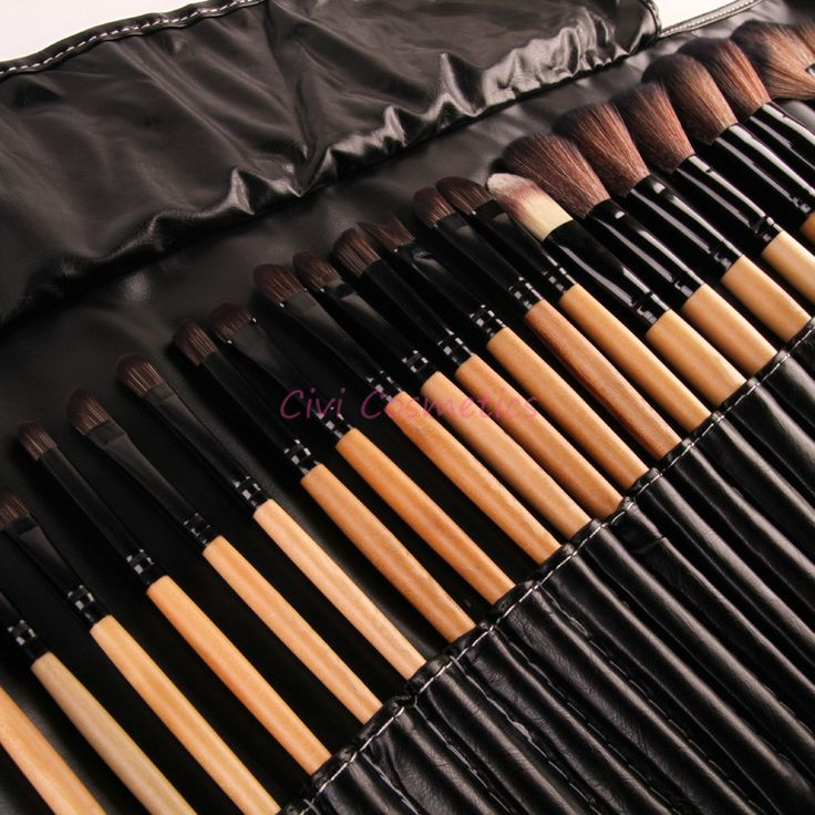 best professional makeup brush set. best 25+ professional makeup brushes ideas on pinterest | fashion make up, in order and brush guide set p