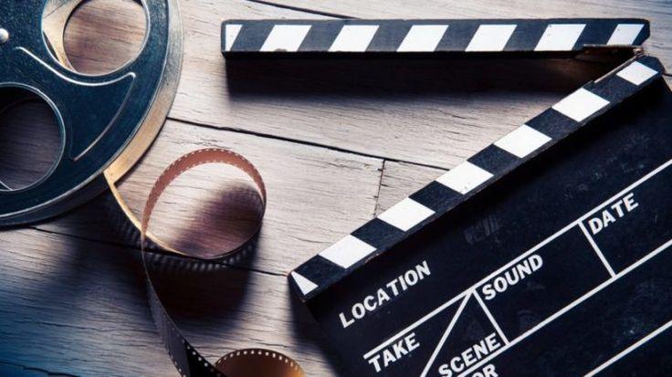 Με έντονο οσκαρικό χρώμα ξεκινά η νέα κινηματογραφική εβδομάδα όπου το «Μια Πόλη Δίπλα στη Θάλασσα» των 6 υποψηφιοτήτων κάνει τη διαφορά!