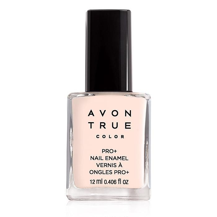 Avon Chrome Nail Powder: Les 25 Meilleures Idées De La Catégorie Pro Nails Sur