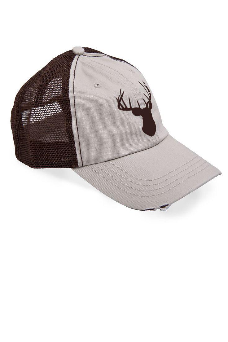 Best 20+ Country Hats ideas on Pinterest | Jack daniels tank, Grad ...