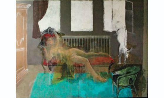 Balthus: i cinque quadri imperdibili in mostra a Roma