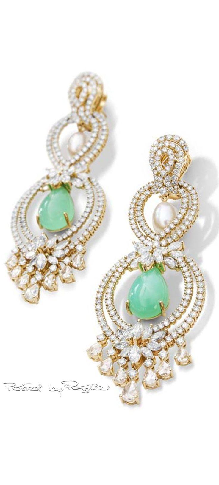 http://rubies.work/0996-semi-precious-gemstone/ Regilla ⚜ Farah Khan