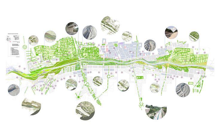Twisted_Valley-by-Grupo_Aranea-17 « Landscape Architecture Works | Landezine Landscape Architecture Works | Landezine