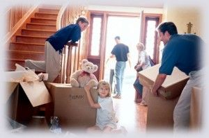 Entreat leading Moving Companies in Kelowna Bc There are numerous moving companies in Kelowna Bc which delivers magnificent services and provides world class facilities, while shifting takes all things in consideration and feel relaxed and serene. For more detail Visit on http://www.packratmovers.ca/ .