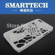 (50.00$)  Watch here  - SLA/SLS 3D printer laser rapid prototype,custom plastic part