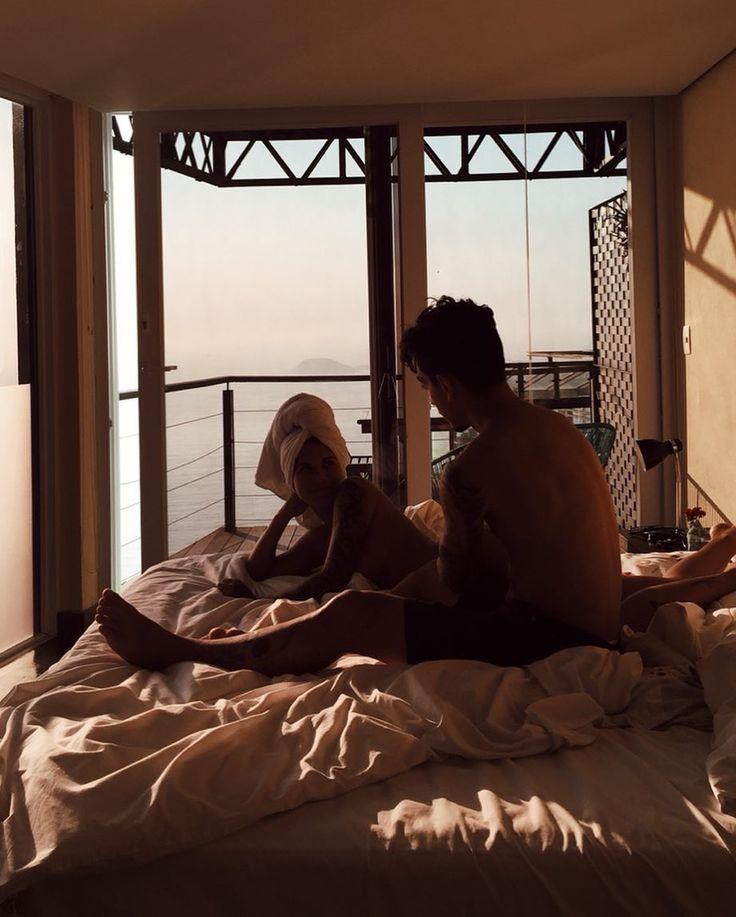 этот картинки пары утро жителям пришлось время
