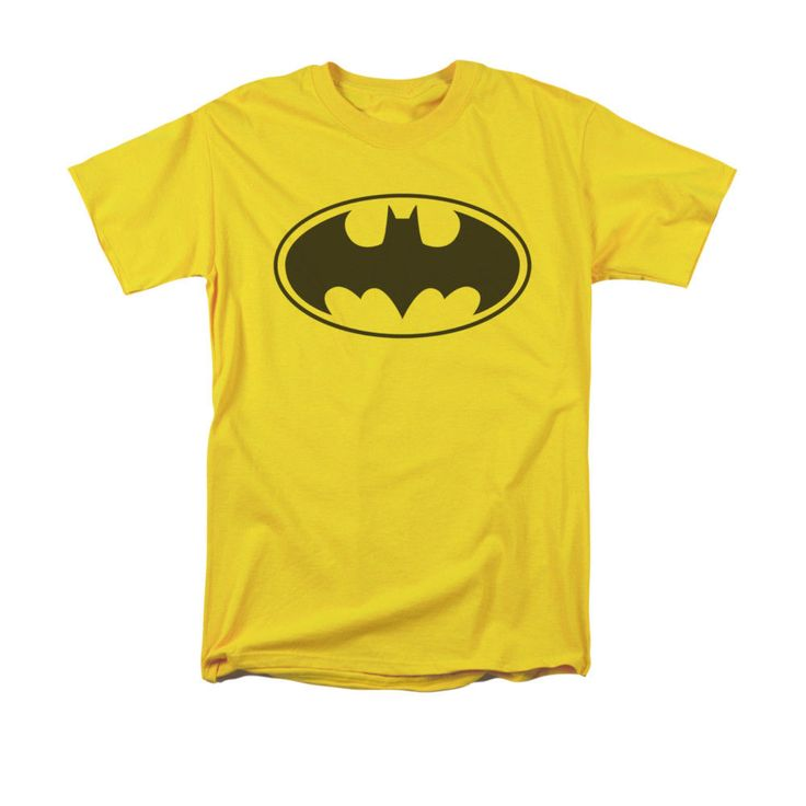 Check out all our Batman and Robin, Dark Knight, Arkham Asylum tees. We even have the DC comics superheroes and villains like The Joker and Harley Quinn shirts. This and many more totally rad tees at B.L.Tees.