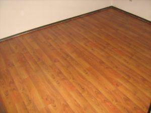 Laminate Flooring Calculator Square Metre