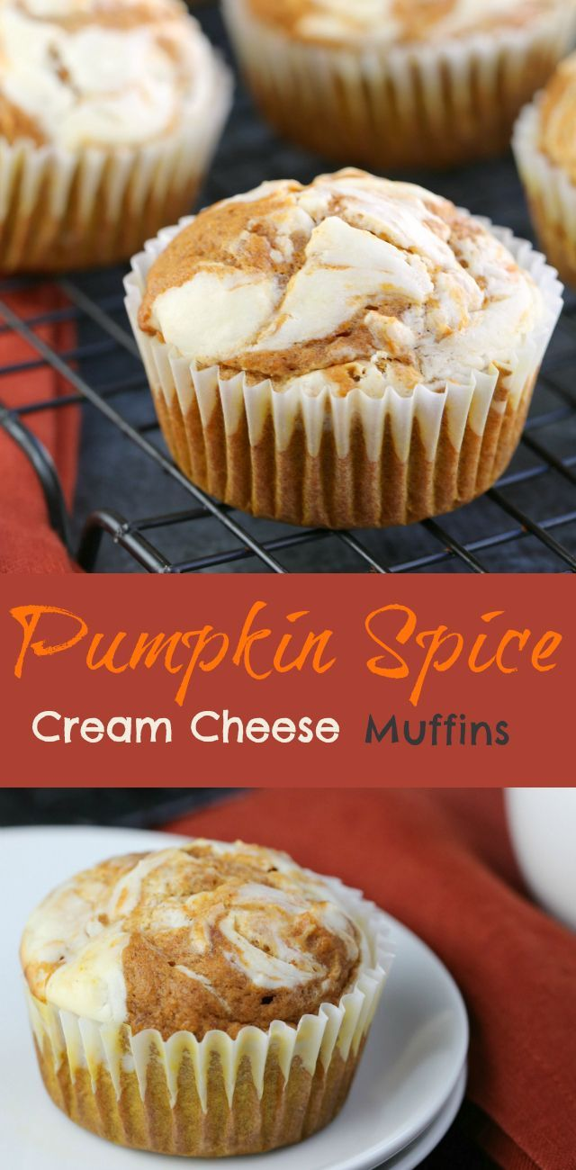 pumpkin pumpkin spice pumpkin recipes pumpkin collection cake swirled ...