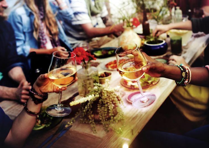 Veranstaltungen | Restaurant Friseurmueller