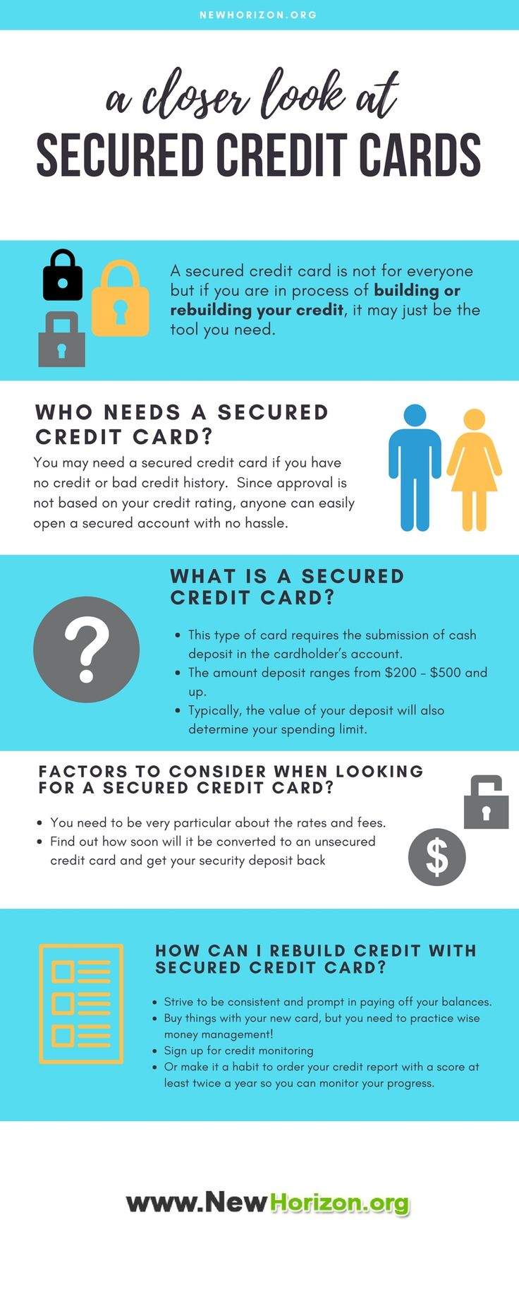 41 Best Secured Credit Cards Images On Pinterest Best Credit Cards