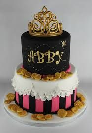 11 Year Old Birthday Cakes For Girls Google Search