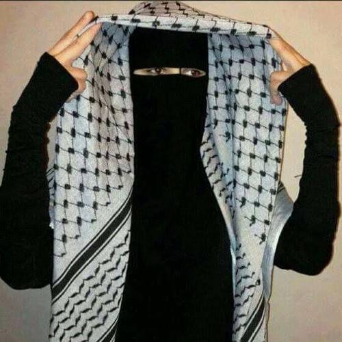 "Niqabi with kifayyeh  ╬ ﷺ🙉🙈🙊¢©®°±´µ¶ą͏Ͷ·Ωμψϕ϶ϽϾШЯлпы҂֎֏ׁ؏ـ٠١٭ڪ۞۟ۨ۩तभमािૐღᴥᵜḠṨṮ'†•‰‴‼‽⁂⁞₡₣₤₧₩₪€₱₲₵₶ℂ℅ℌℓ№℗℘ℛℝ™ॐΩ℧℮ℰℲ⅍ⅎ⅓⅔⅛⅜⅝⅞ↄ⇄⇅⇆⇇⇈⇊⇋⇌⇎⇕⇖⇗⇘⇙⇚⇛⇜∂∆∈∉∋∌∏∐∑√∛∜∞∟∠∡∢∣∤∥∦∧∩∫∬∭≡≸≹⊕⊱⋑⋒⋓⋔⋕⋖⋗⋘⋙⋚⋛⋜⋝⋞⋢⋣⋤⋥⌠␀␁␂␌┉┋□▩▭▰▱◈◉○◌◍◎●◐◑◒◓◔◕◖◗◘◙◚◛◢◣◤◥◧◨◩◪◫◬◭◮☺☻☼♀♂♣♥♦♪♫♯ⱥfiflﬓﭪﭺﮍﮤﮫﮬﮭ﮹﮻ﯹﰉﰎﰒﰲﰿﱀﱁﱂﱃﱄﱎﱏﱘﱙﱞﱟﱠﱪﱭﱮﱯﱰﱳﱴﱵﲏﲑﲔﲜﲝﲞﲟﲠﲡﲢﲣﲤﲥﴰ﴾﴿ﷲﷴﷺﷻ﷼﷽ﺉ ﻃﻅ ﻵ!""#$1369٣١@^~"