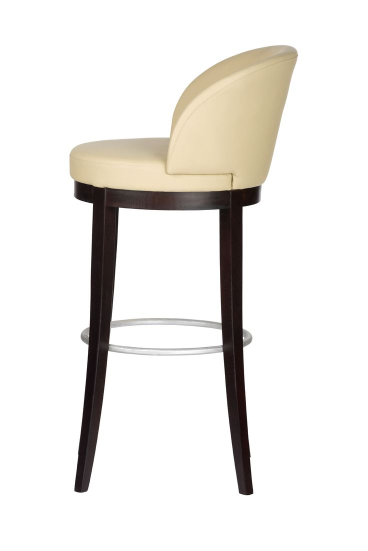Ideal stools for the kitchen islands or bars. #KloseFurniture #RestaurantFurniture #barstool