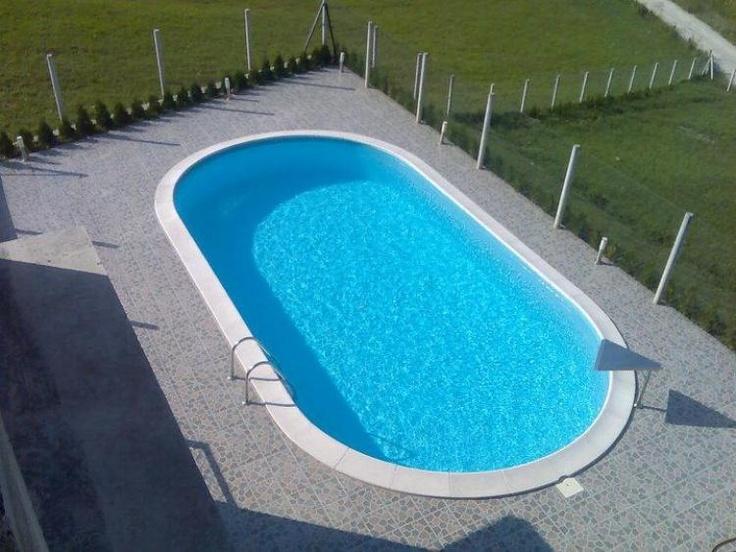 - Piscina Rilax Zodiac -Lasciatevi tentare dall' armonia del suo design, perfetta combinazione di bellezza e praticità. #piscina #relax # benessere #interrata #zodiac