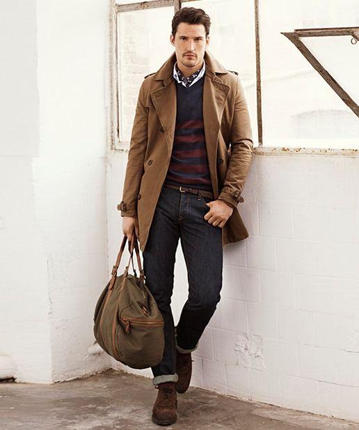 1000  images about 2WEARINLONDON on Pinterest | Wool Duffle coat