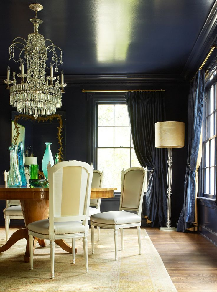 25 best images about designer spotlight jan showers on pinterest ux ui designer elle decor. Black Bedroom Furniture Sets. Home Design Ideas