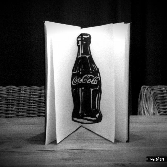 13 best images about 3d tekenen on pinterest for Tekenen 3d