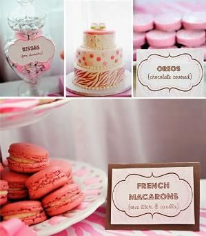 baby shower ideas by dq808