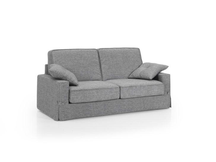Interior Design Canape Pas Cher Convertible Canape Convertible Pas