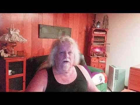 wrestling news dreaded d. rose report tna wwe wwf ovw nxt roh mma tv bes...