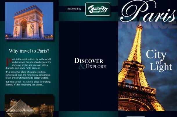 Lavori Grafica (ES.Locandine, Menù) #locandine #grafica #menù #photoshop #brochure