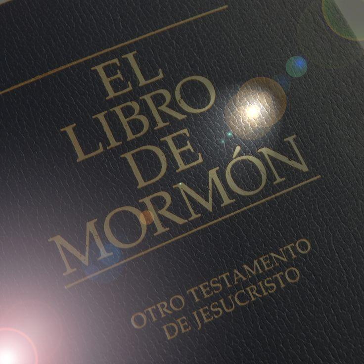 18 best Da internacional del Libro de Mormon images on Pinterest