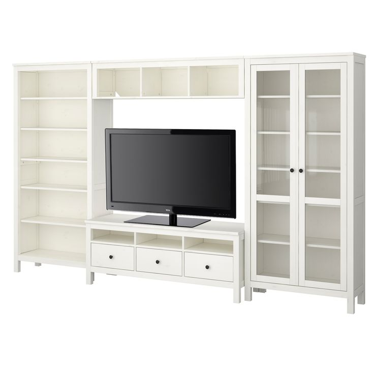 1000 images about tv wall units on pinterest connecticut ikea tv and tvs - Tv wall units ikea ...