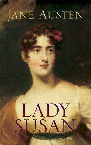 lady susan jane austen