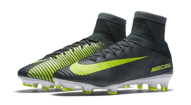 sports shoes 6600e 40bce 975237e5857a7e388bc06e86764b10bc--nike-soccer-cristiano-ronaldo.jpg
