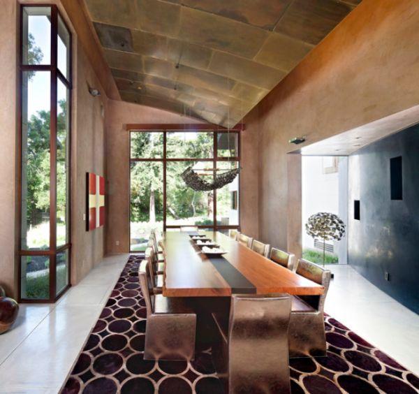 big-dining-room