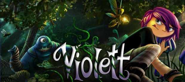 Violett v1.0 APKmenakjubkan di dalam lubang kelinci. Terletak di dunia yang penuh dengan keajaiban , kebiasaan dan hal-hal dari luar realitas kita , Violett adalah game petualangan yang luar biasa yang akan mendorong otak Anda untuk batas dan memikat Anda sepenuhnya. >>