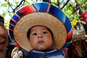 "REAL FACTS on Cinco de Mayo: Great Quick Read.  Some of the facts include:  1. Not Mexican Independence Day: Mexico declared independence on Sept 16, 1810.  2 . So what is Cinco de Mayo about?  It commemorates the Battle of Puebla, on May 5, 1862. ""Against all odds, the forces of freedom and democracy, embodied in the Mexican army, beat back the French forces of slavery and oligarchy,"" says David ,Director of the Center for the Study of Latino Culture at UCLA, Not celebrated throughout…"