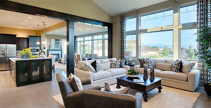 68 Best Candelas Model Homes Images On Pinterest Ryland Homes Model Homes And Perspective