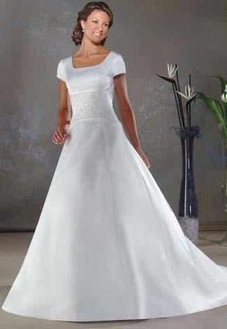 26 best Hochzeitskleider *-* images on Pinterest | Wedding frocks ...