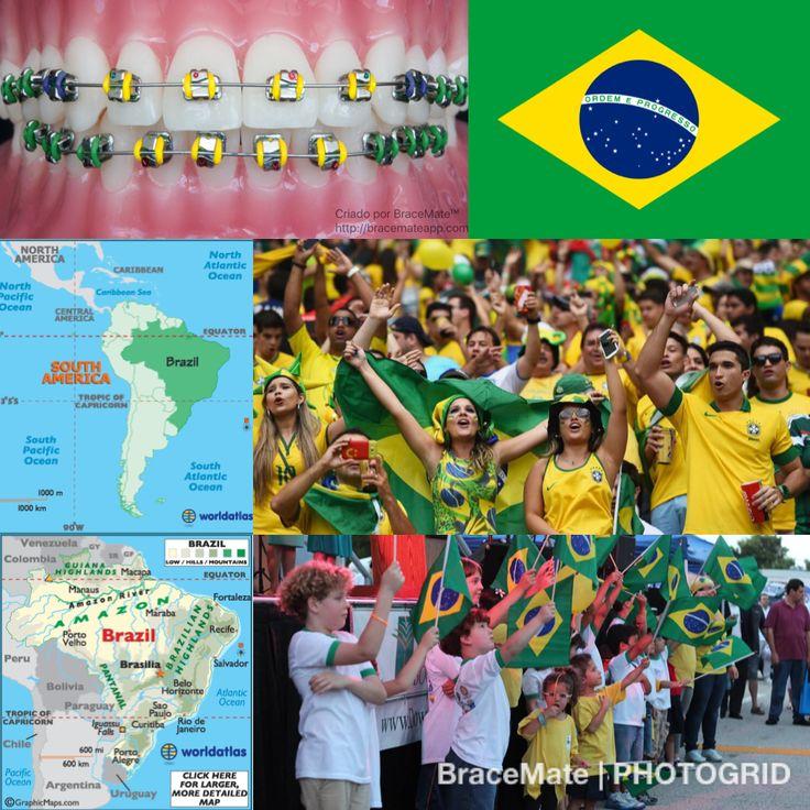 #proclamacaodarepublica #diadabandeira #aparelho #dental #dentista #odontologia #ortodontia #ortodontista #brasil #brasileiro #cor #cores #saopaulo #saopaulocity #riodejaneiro #rio #belohorizonte #recife #brasilia #brasília #portoalegre #salvador #fortaleza #curitiba #goiania #goiânia