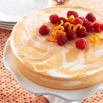 Light Cheesecake Recipes