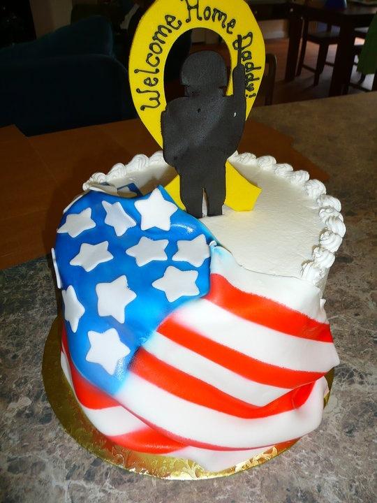 169 best Marine cakes images on Pinterest | Military cake, Marine ...